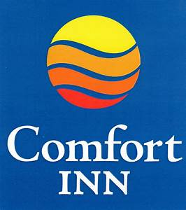 Fort Morgan's Comfort Inn honored for guest satisfaction ...