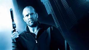 Jason Statham: filmography and biography on movies.film ...