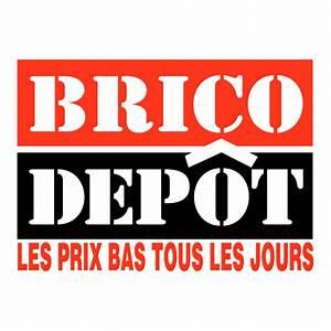 Osb 4 Brico Depot : brico depot free vector 4vector ~ Dailycaller-alerts.com Idées de Décoration