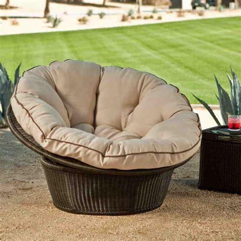 papasan chair outdoor outdoor papasan cushion cover home furniture design