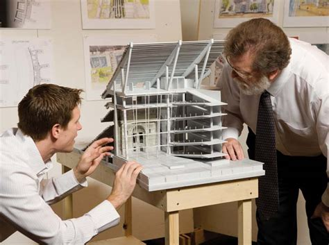 architecture engineering degree architectural degrees landscape architecture
