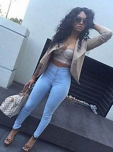 Ufe0f_Fu1d2cu02e2u1d34u1d35u1d3cu1d3a_ ufe0f | My Kinda Style | Pinterest | Fashion Clothes and Baddie