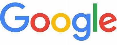 Google Scholar Mri