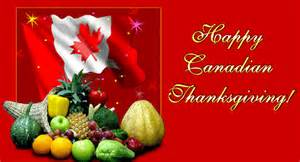 canadian thanksgiving day wallpaper images photos pictures
