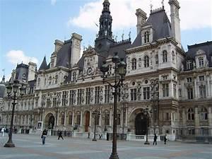 Mairie De Paris Formation : radicalisation des mesures inacceptables et dangereuses la mairie de paris npa ~ Maxctalentgroup.com Avis de Voitures