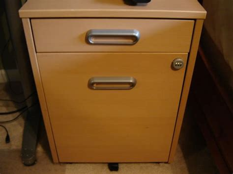 file cabinet with lock ikea galant file cabinet home design ideas