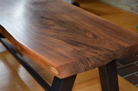 Live Edge Hardwood Lumber   Highland Hardwoods