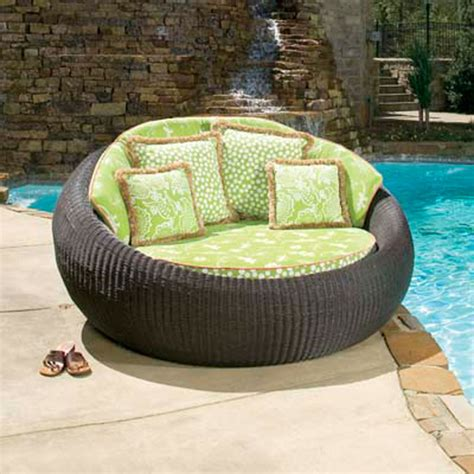 chaise balancelle patio chaise lounge chairs black patio chaise lounge