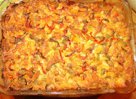 recette de cuisine russe related keywords suggestions for haitian macaroni gratin