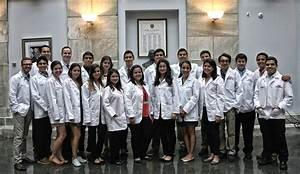 Latino Medical Student ociation at Harvard Medical