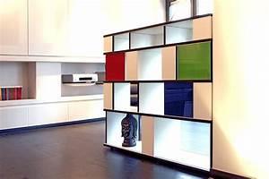 Raumteiler Schrank Beidseitig : unicatum produktmerkmale anb art design ~ Sanjose-hotels-ca.com Haus und Dekorationen