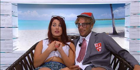 love island ends   loved   show