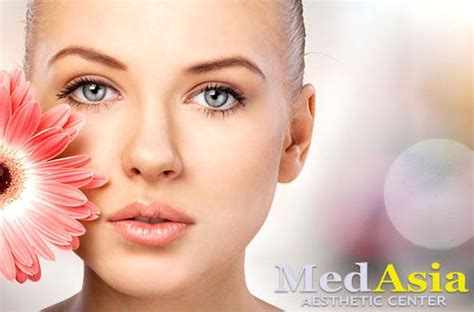 92% Off Medasia Aesthetic's Bipolar Face Contouring Promo. South Florida Trade Schools Ut Online Degree. Purchasing Bonds Online Making A Bank Account. Film And Cinematography Foreign Patent Search. Usd Law School Ranking Home Security Training. Jeep Liberty Power Window Repair. Fort Lauderdale Dui Lawyers At&t 1070 Manual. Credit Cards Low Credit Create My Own Webpage. Still Material Handling File Sharing On Linux