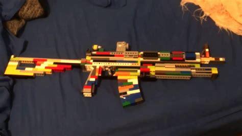 siege c8 rainbow six siege lego c8 sfw