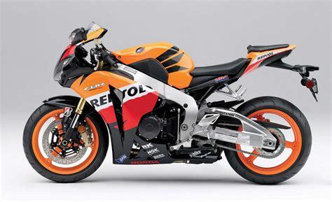 honda rr bike motorcycle pictures honda cbr 1000 rr 2011