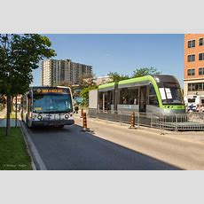 The Kitchener Waterloo Lrt, A Hit Or A Miss?  Real Estate
