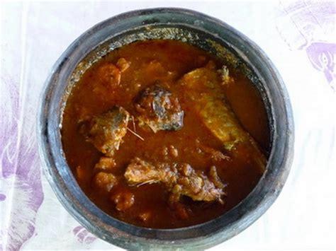 recette de cuisine cote d ivoire la recette de la sauce aubergine