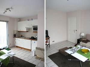 Comment Décorer Son Appartement : comment decorer appartement etudiant ~ Premium-room.com Idées de Décoration