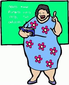 English Teacher Clipart Female | Clipart Panda - Free ...