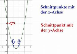 Schnittpunkte Von Funktionen Berechnen : achsenschnittpunkte von funktionen berechnen ~ Themetempest.com Abrechnung