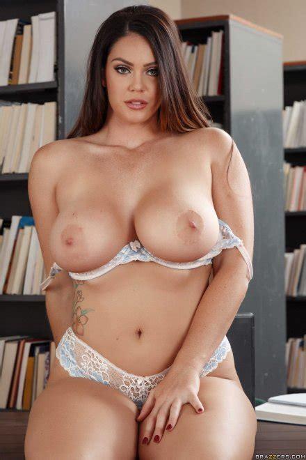 Alison Tyler Porn Pic Eporner
