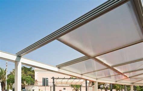 copertura trasparente per tettoia policarbonato trasparente materiali per bricolage