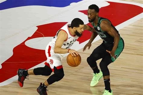 NBA Live Stream 2019-20: Toronto Raptors vs Boston Celtics ...