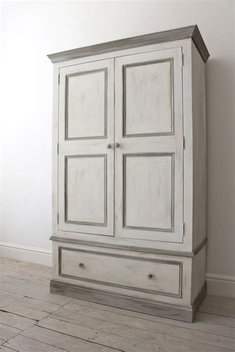 painting pine furniture shabby chic 17 best ideas about pine wardrobe on pinterest painting pine furniture white wardrobe and