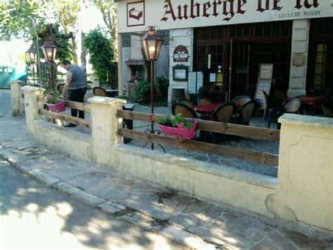 auberge de la marquise arnac pompadour restaurant avis num 233 ro de t 233 l 233 phone photos