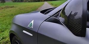 Alfa Romeo Accessoires : accessoires alfa romeo giulietta nieuwe accessoires voor ~ Kayakingforconservation.com Haus und Dekorationen