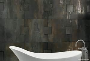 modern bathroom tiling ideas 25 interior design ideas showing top modern tile design trends 2014
