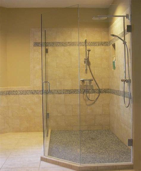 waterproofing tile shower walls redgard waterproofing membrane on painted surface 7020