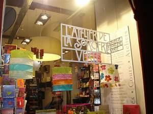 Magasin Deco Lille : boutique que j 39 adore lille la d co par juli ~ Nature-et-papiers.com Idées de Décoration