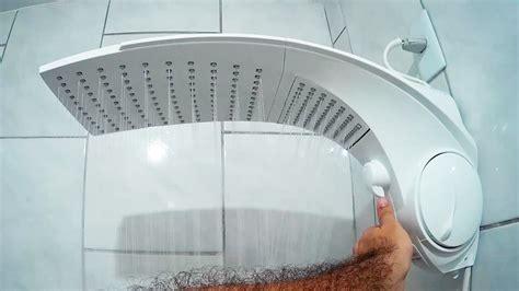 ducha lorenzetti duo shower teste ducha lorenzetti duo shower quadra turbo eletr 212 nica