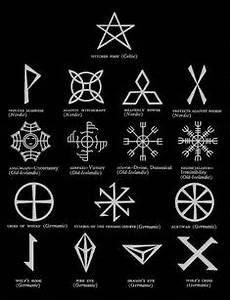 Nordische Symbole Und Ihre Bedeutung : nordische symbole vikings pinterest ~ Frokenaadalensverden.com Haus und Dekorationen