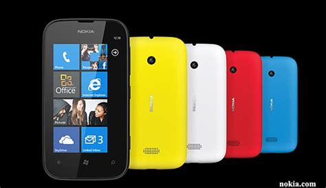 nokia lumia 510 specifications gallery and price in india