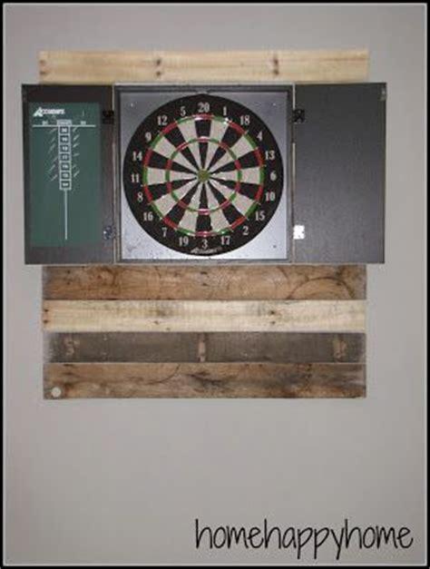 17 Best Images About Dart Board On Pinterest Basement