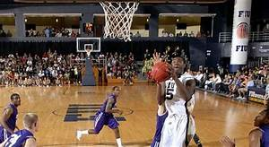 """FIU Basketball """"Changing the Culture"""" - FIU Panthers Prowl"""