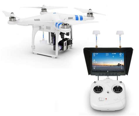Drone Volante Con Telecamera by Accessori E Corredo Videocamere