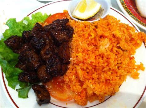 recette cuisine vietnamienne boeuf loc lac recette cuisine vietnamienne open mag