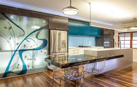 kitchen cabinet remodel brisbane kitchen project 2720