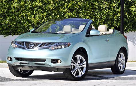Convertible Nissan Suv by Suv Convertible Nissan New Used Car Reviews 2018