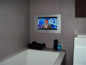 badezimmer tv beautiful tv für badezimmer photos globexusa us globexusa us