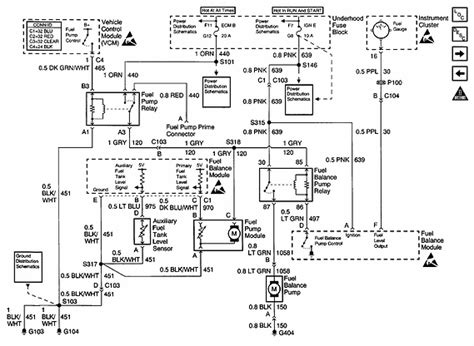 2000 Gmc Wiring Diagram by Need Wiring Diagram For 2000 Chevy Truck W4500 With 5 7