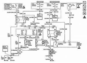 Gmc W4500 Wiring Diagram