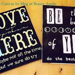 cricut canvas tutorial cricut cricut projects With vinyl lettering for fabric