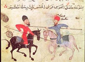 Was, The, First, Crusade, Really, A, War, Against, Islam