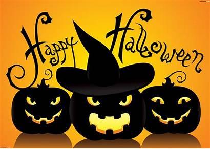 Halloween Party Happy Success Job Parents Asker
