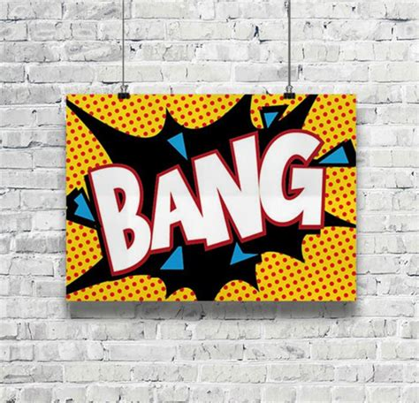 cool superhero wall decor for girls rooms