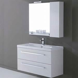 Mobiletti bagno moderni idee per il design della casa for Mobiletti bagno moderni